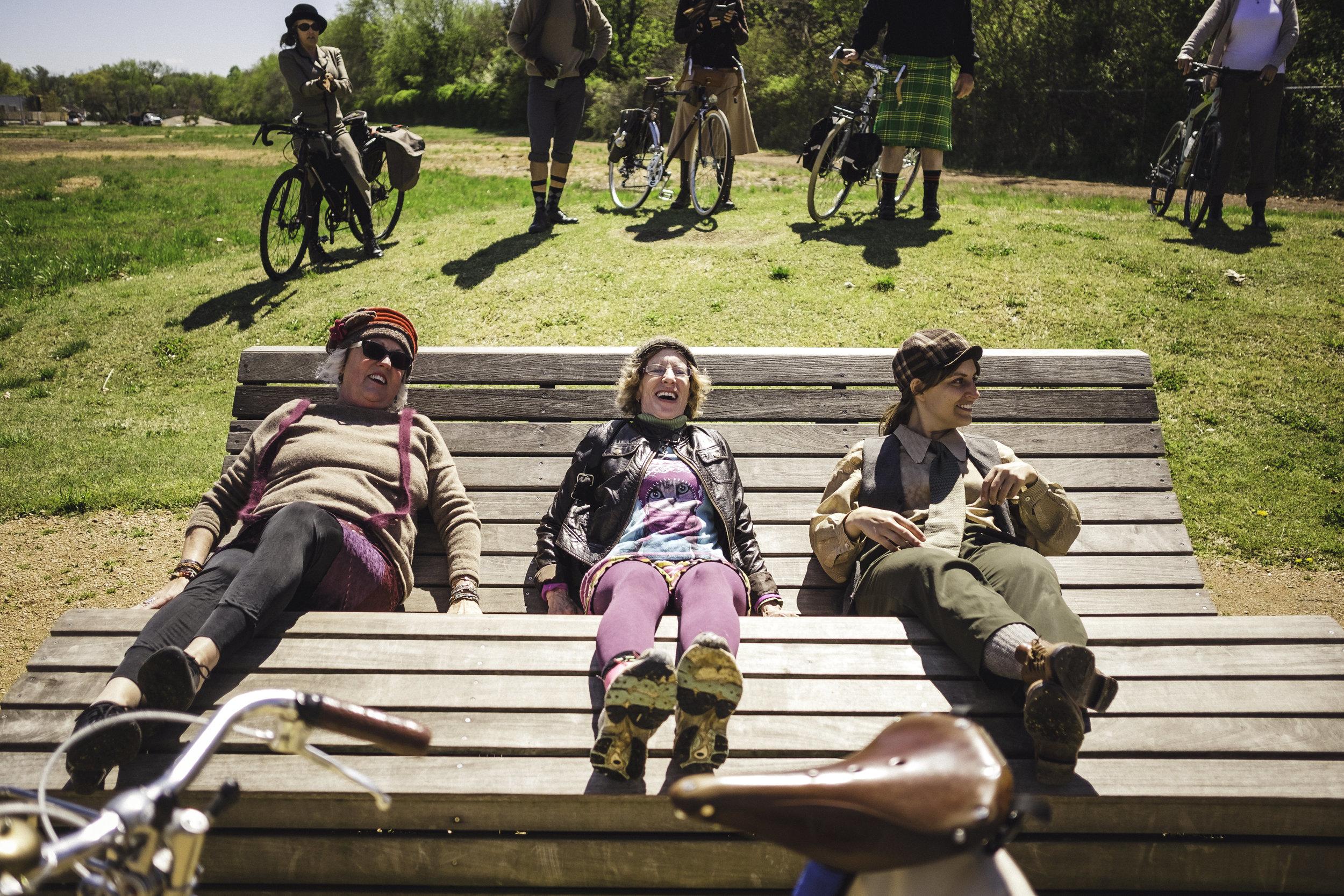 Tweed Ride-3321.jpg