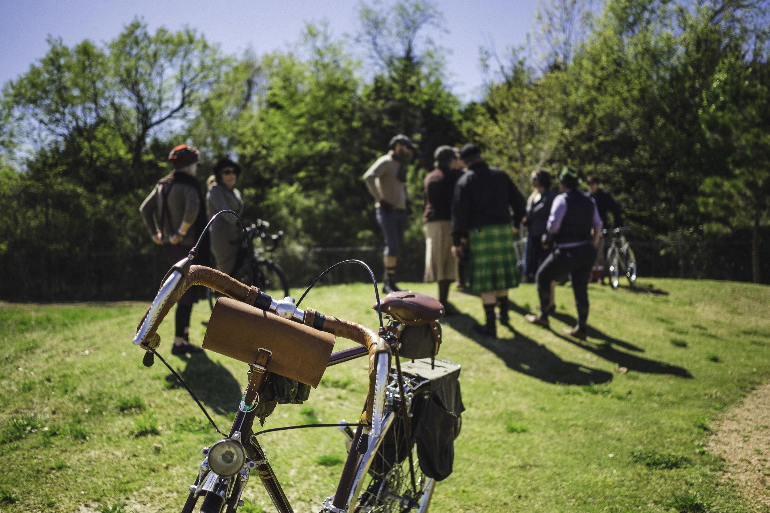 Tweed Ride-3405.jpg