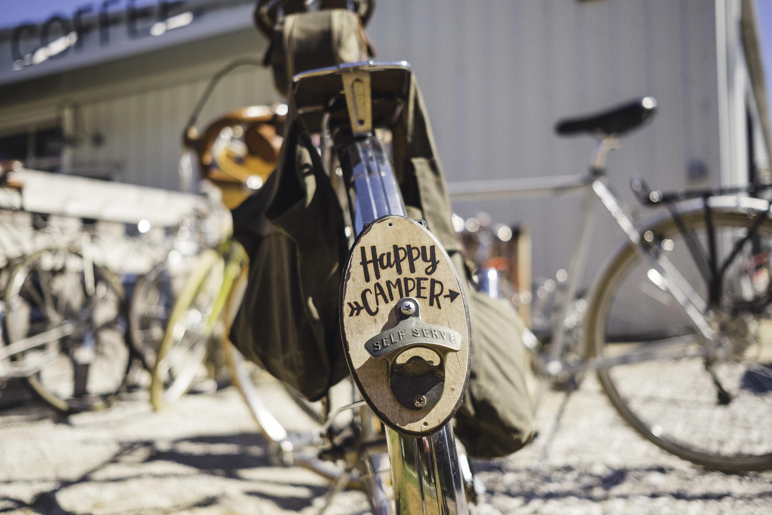 Tweed Ride-3549.jpg