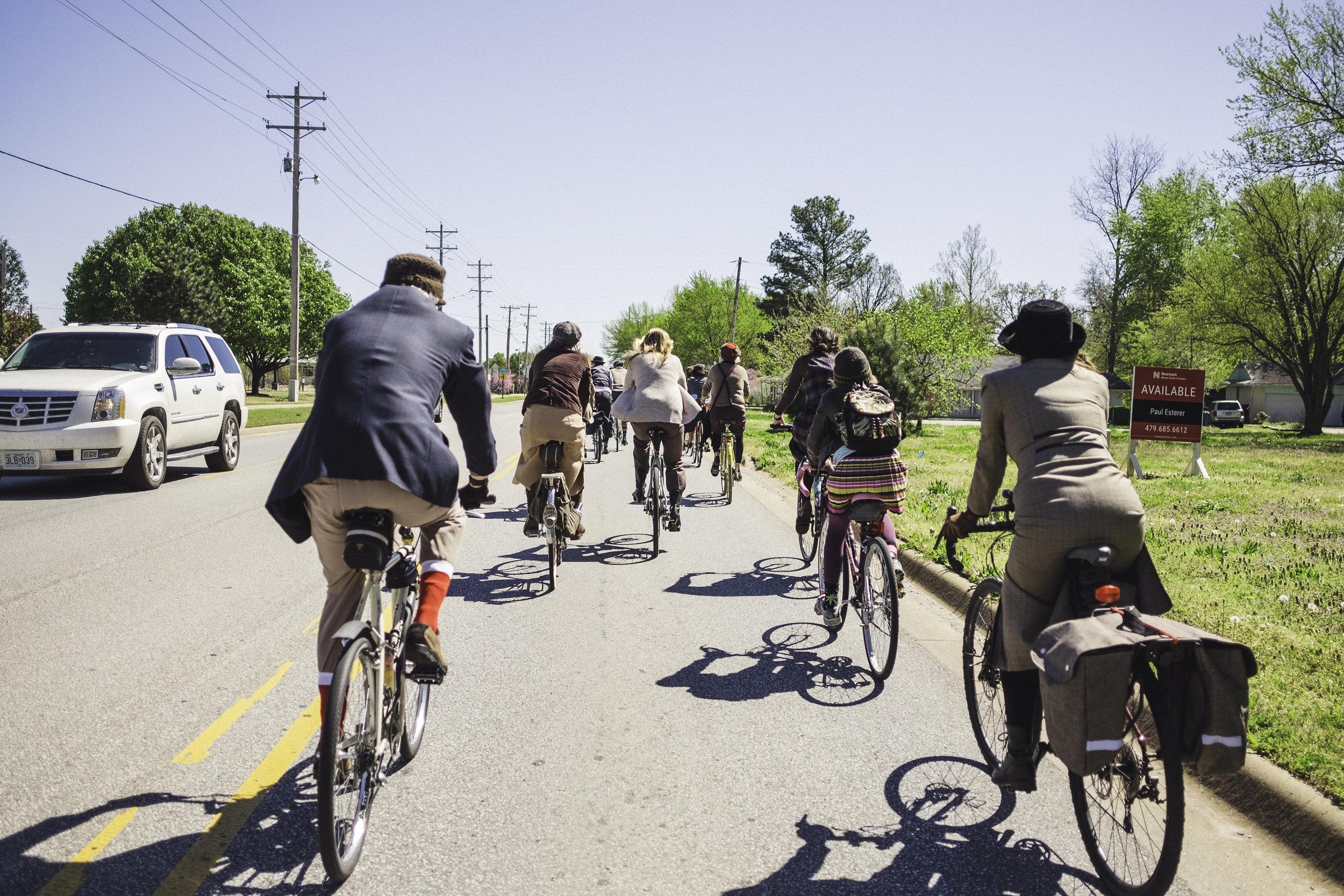 Tweed Ride-3503.jpg