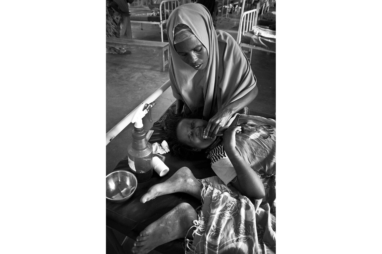 Women in Kakuma Refugee Camp (6).jpg