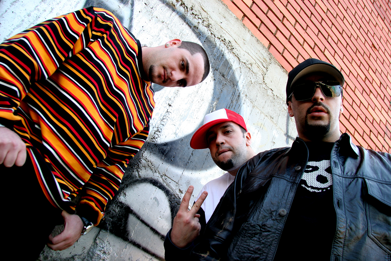 kosovo_tingulli_3nt_hiphop_albanian