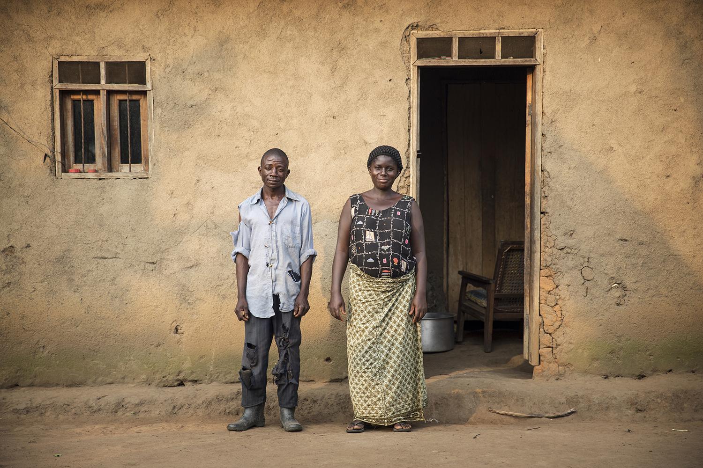 oxfam_novib_beni_DRR_house_Jeppe_Schilder