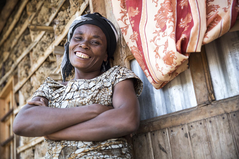 oxfam_novib_women_empowerment_congo_goma_lofepaco