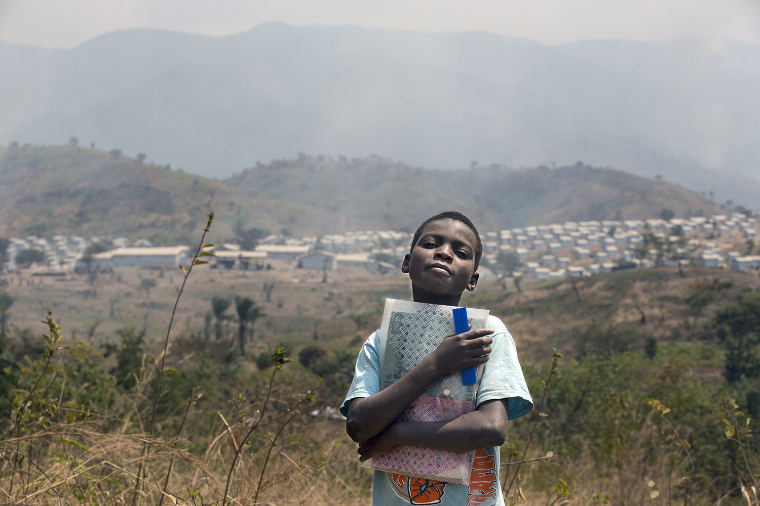 08_20150728_War Child-Burundian Refugee Camp Lusenda-Jeppe Schilder.jpg
