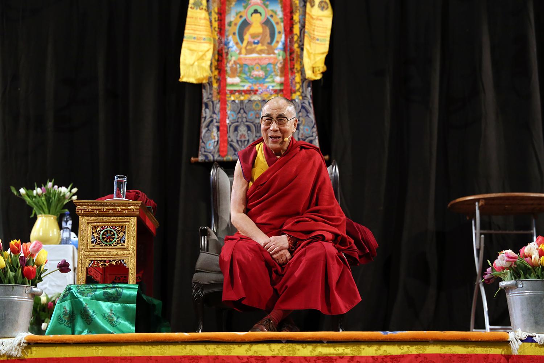 dalai_lama-netherlands-5.jpg