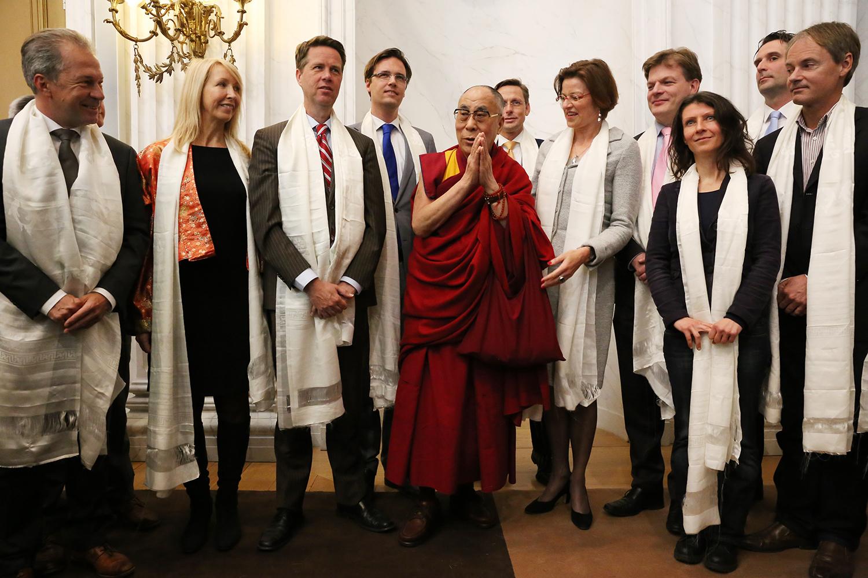 dalai_lama-netherlands-29.jpg