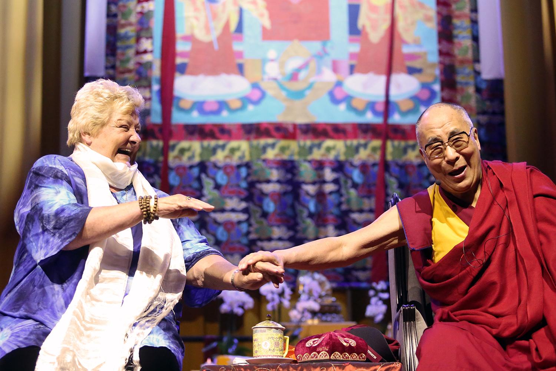 dalai_lama-netherlands-22.jpg