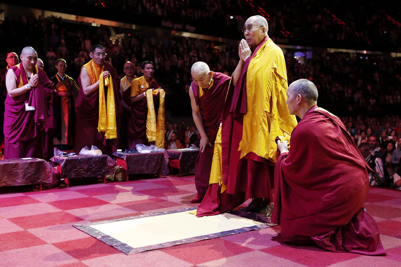 dalai_lama-netherlands-12.jpg