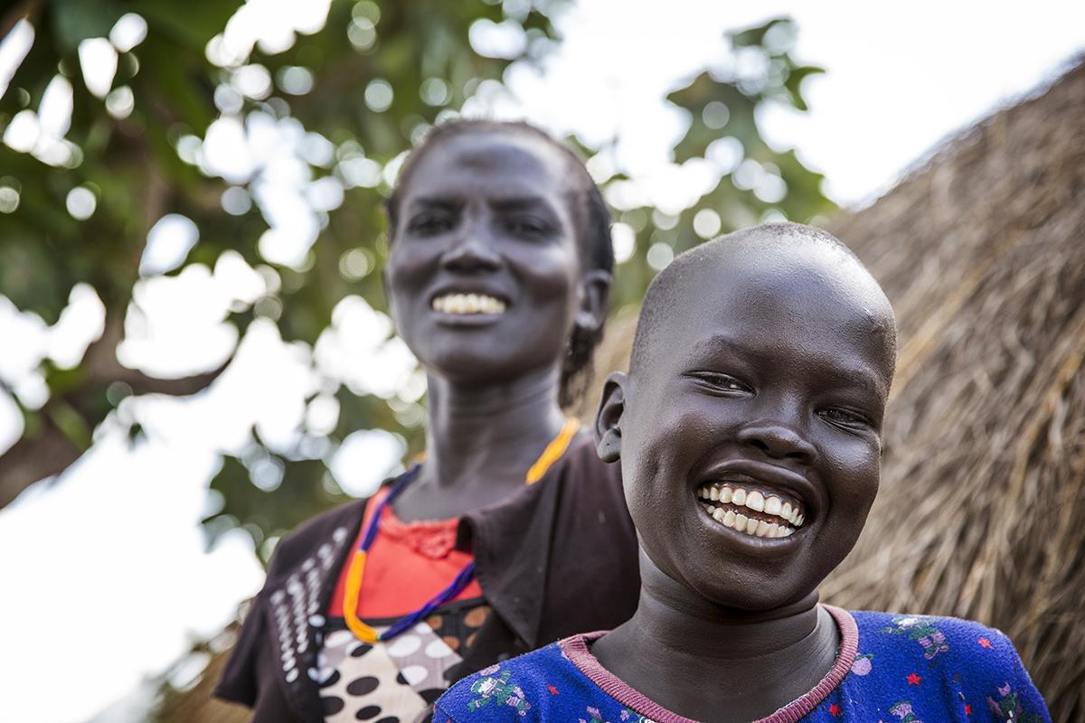 War_Child_Adjumani_Ayilo_Uganda_ECHO_IDEAL_Jeppe_Schilder.jpg