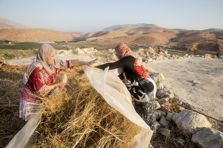 201608_caught_middle_occupation_Palestine_Israel_Jeppe_Schilder_03.jpg