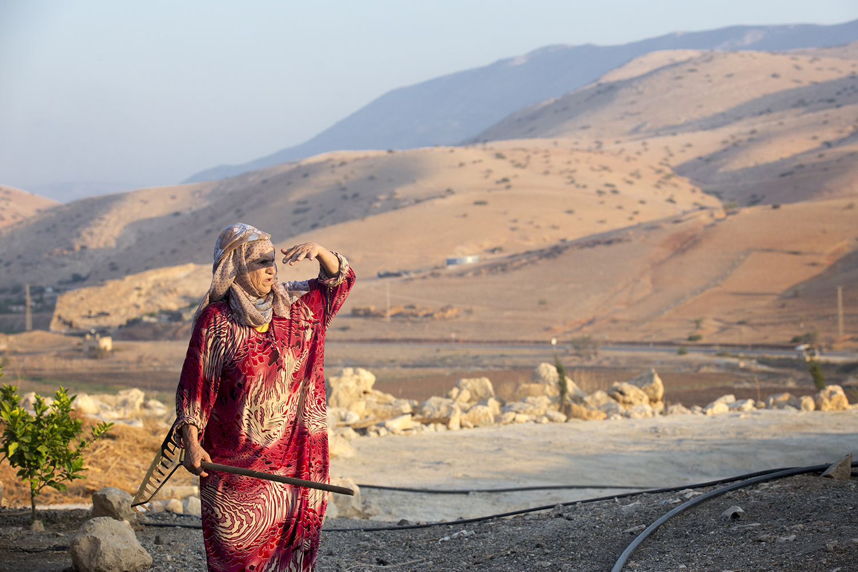 201608_caught_middle_occupation_Palestine_Israel_Jeppe_Schilder_07.jpg