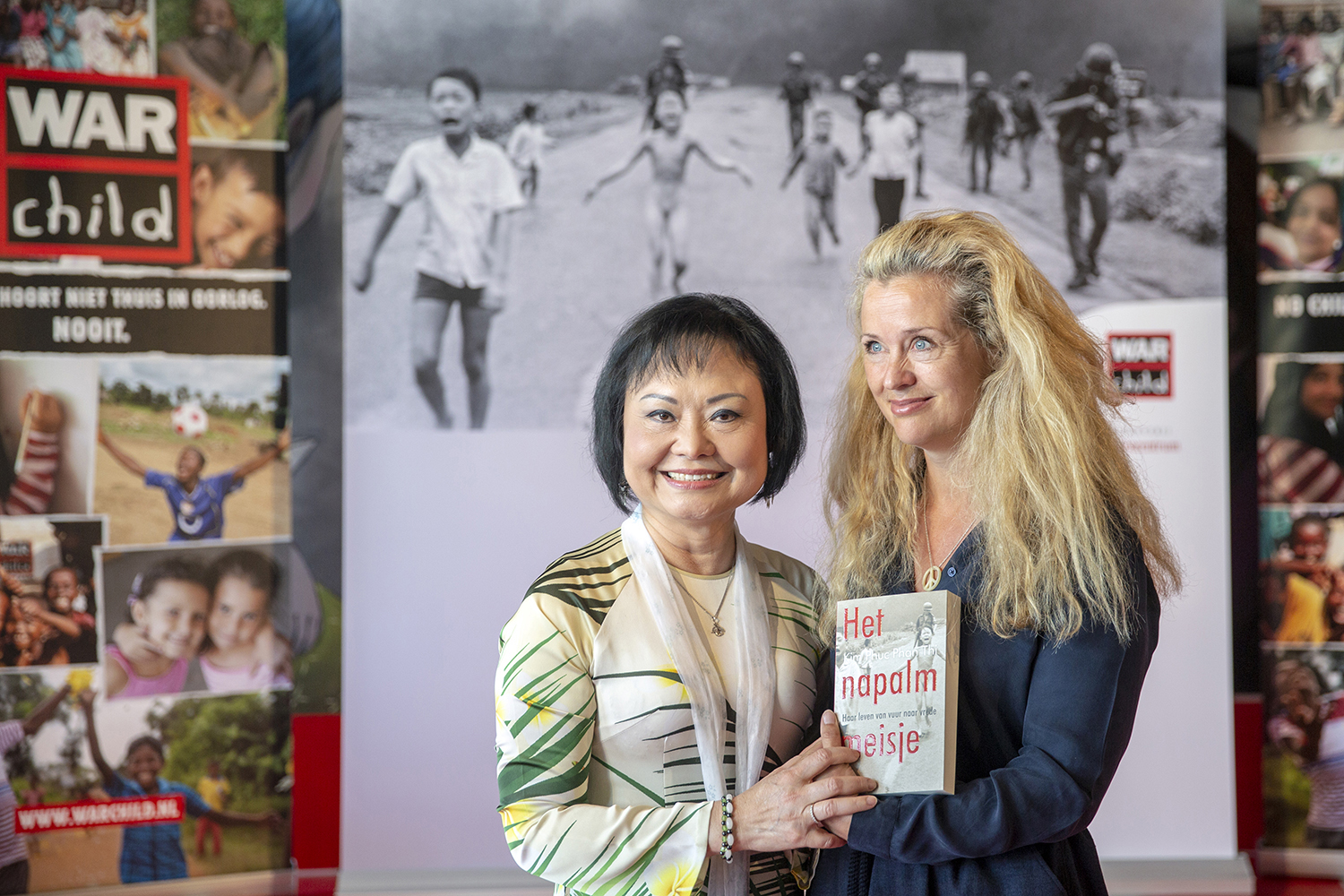 20180517_WCH_Kim_Phuc_napalm_girl_book_presentation_Willemijn_Verloop_03.jpg
