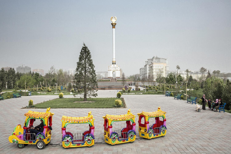 20180402_Tajikistan_Dushanbe_02.jpg