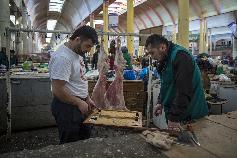 20180403_Tajikistan_Kushand_bazaar_01.jpg
