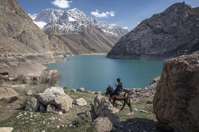 20180405_Tajikistan_6th_Lake_02.jpg