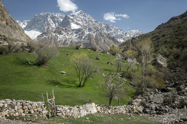 20180405_Tajikistan_Seven_Lakes_01.jpg