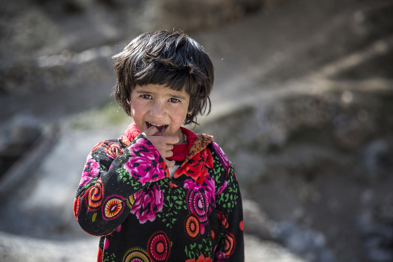 20180405_Tajikistan_Seven_Lakes_02.jpg