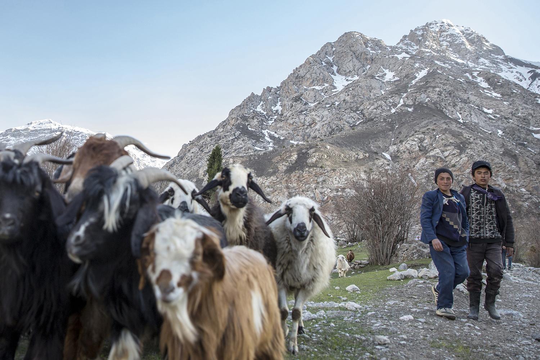20180405_Tajikistan_Seven_Lakes_03.jpg