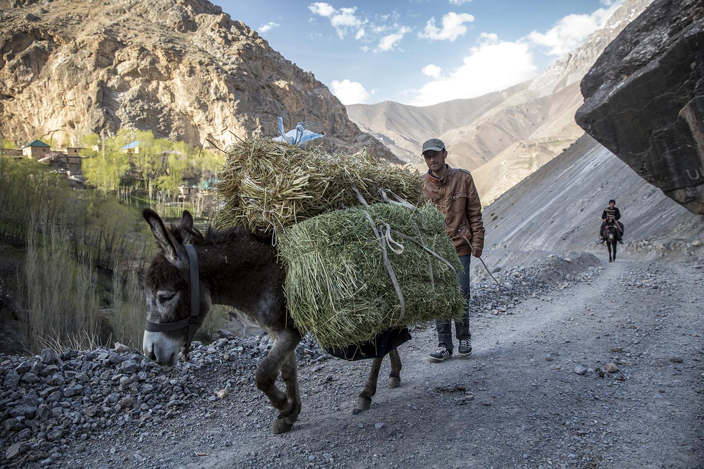 20180405_Tajikistan_Seven_Lakes_04.jpg