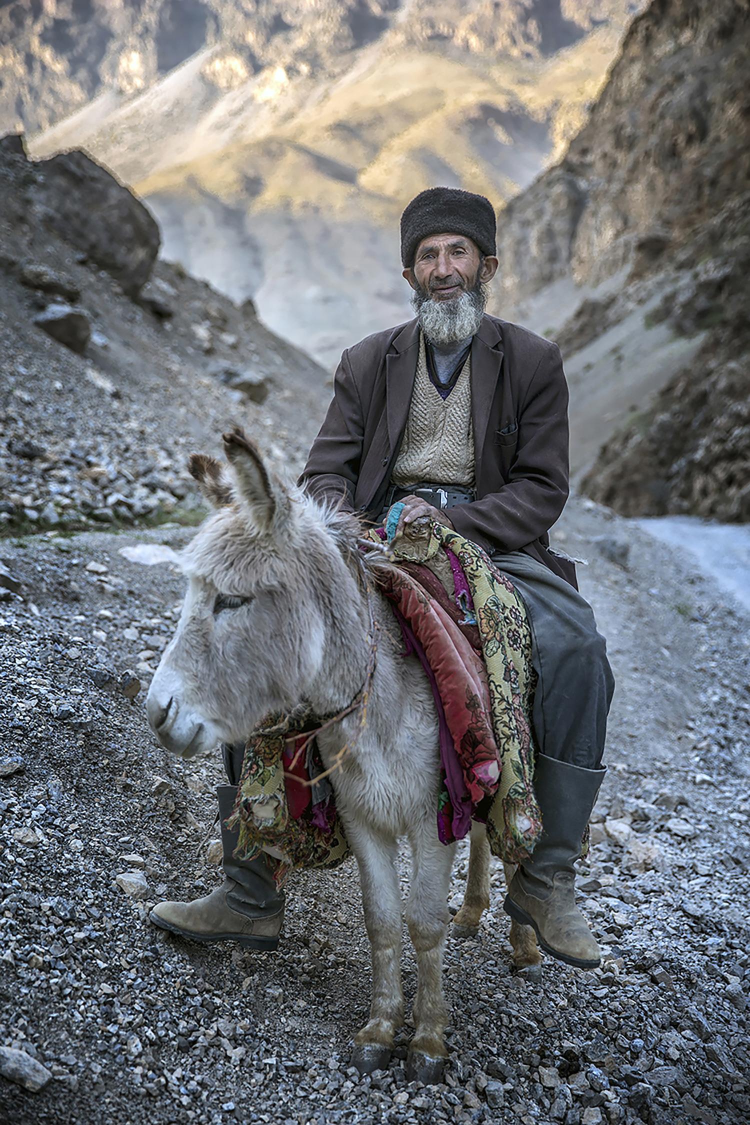 20180405_Tajikistan_Seven_Lakes_08.jpg