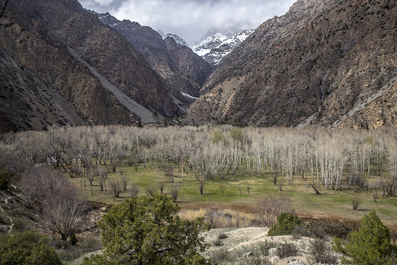 20180408_Tajikistan_Lake_Iskanderkul_Snake Lake.jpg