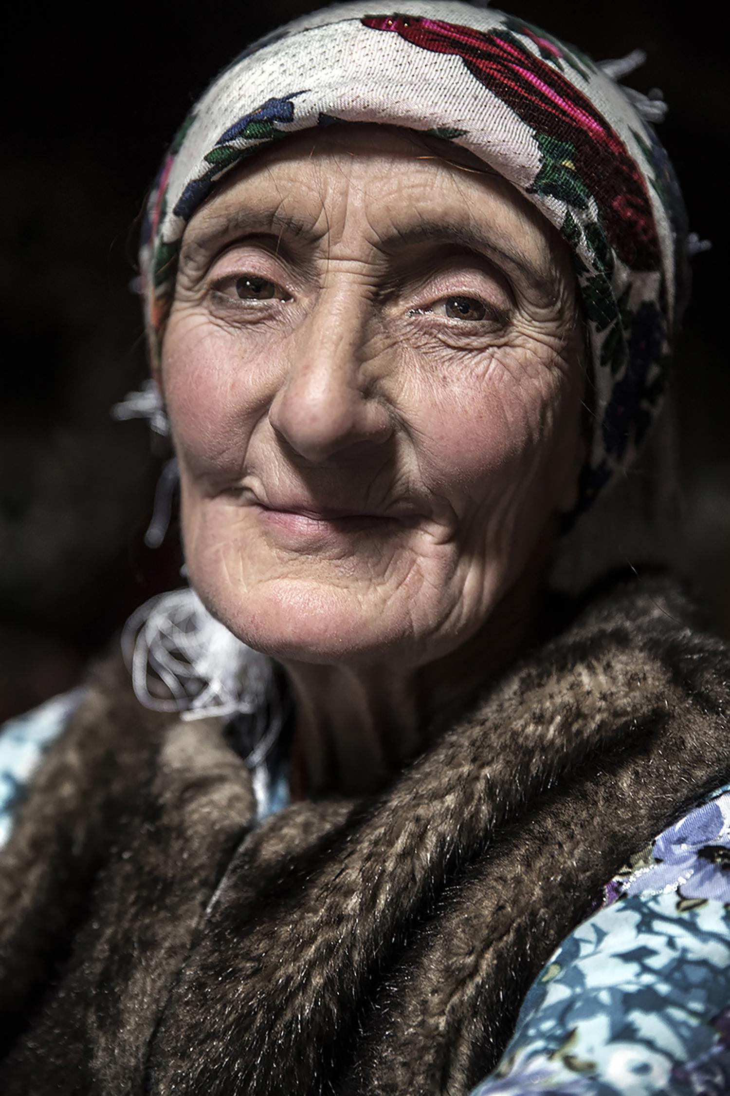 20180414_Tajikistan_Yamg_homestay.jpg