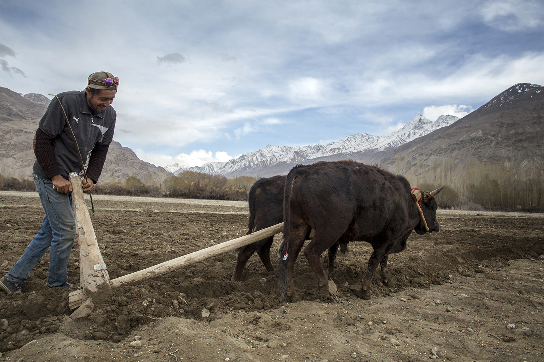 20180415_Tajikistan_Hisor_Langar_02.jpg