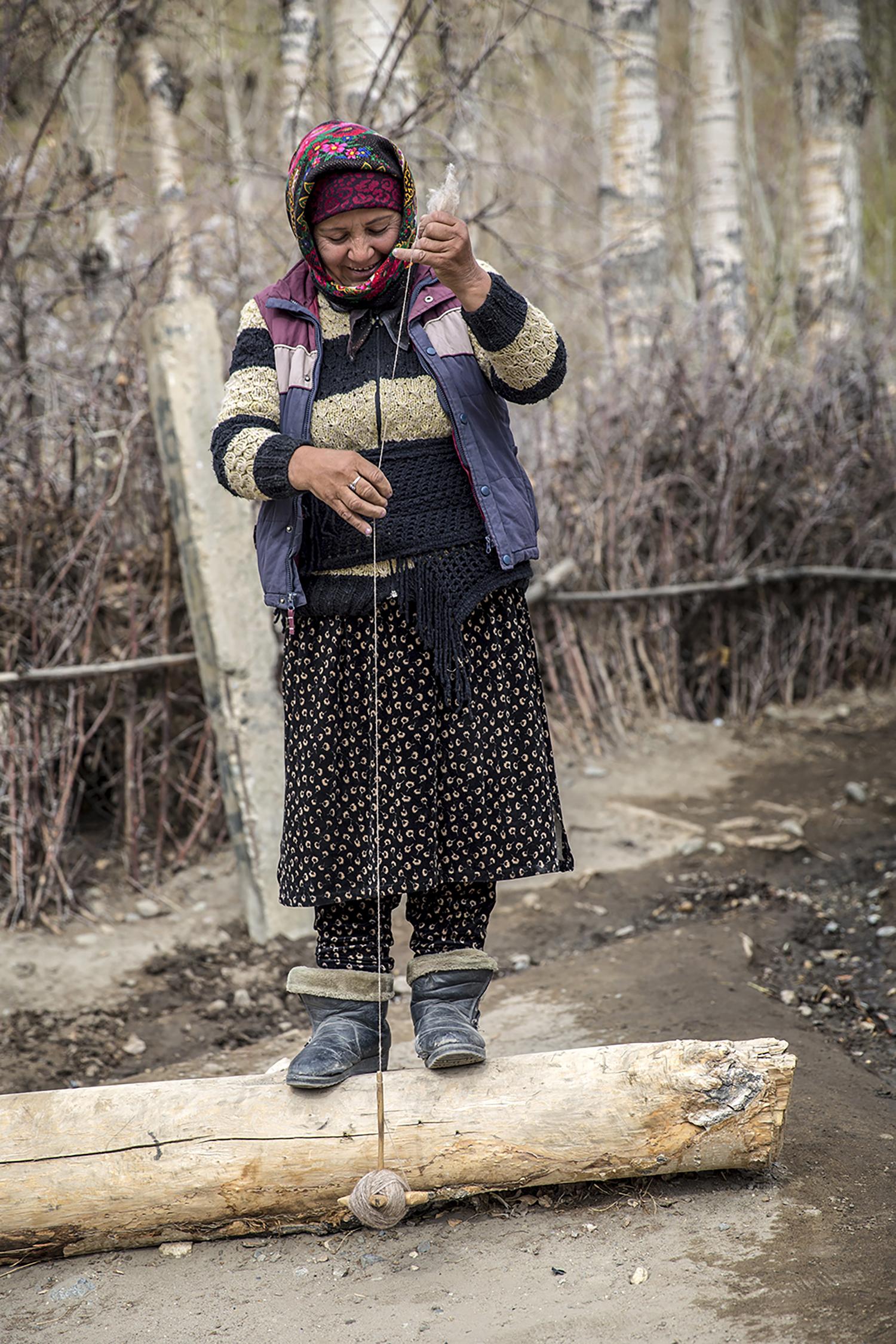 20180416_Tajikistan_Hisor_Langar_02.jpg
