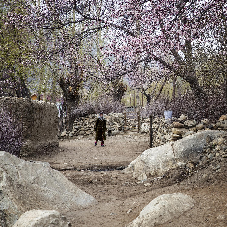 20180416_Tajikistan_Hisor_Langar_03.jpg