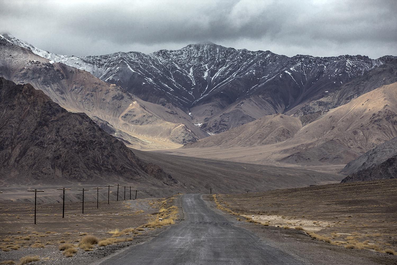 20180417_Tajikistan_Murghab_03.jpg
