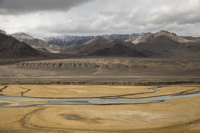 20180417_Tajikistan_Murghab_04.jpg