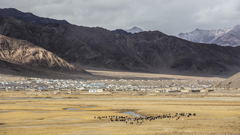 20180417_Tajikistan_Murghab_08.jpg