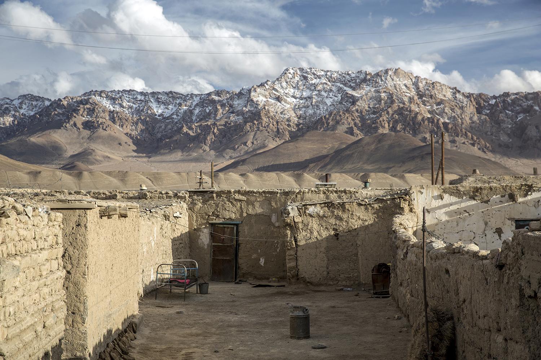 20180417_Tajikistan_Murghab_06.jpg