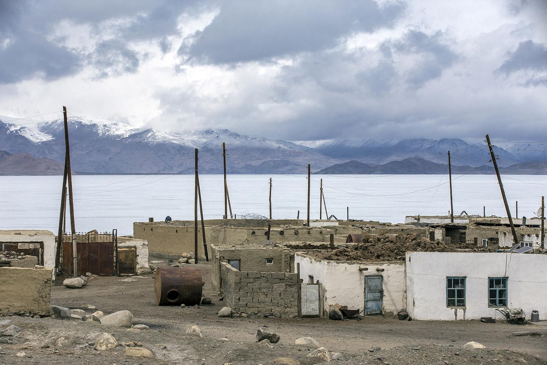 20180418_Tajikistan_Karakul_02.jpg