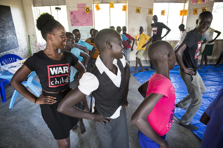 20171122_WCH_Uganda_Bidibidi_Michaela_De_Prince_IDEAL_photo_Jeppe_Schilder02.jpg