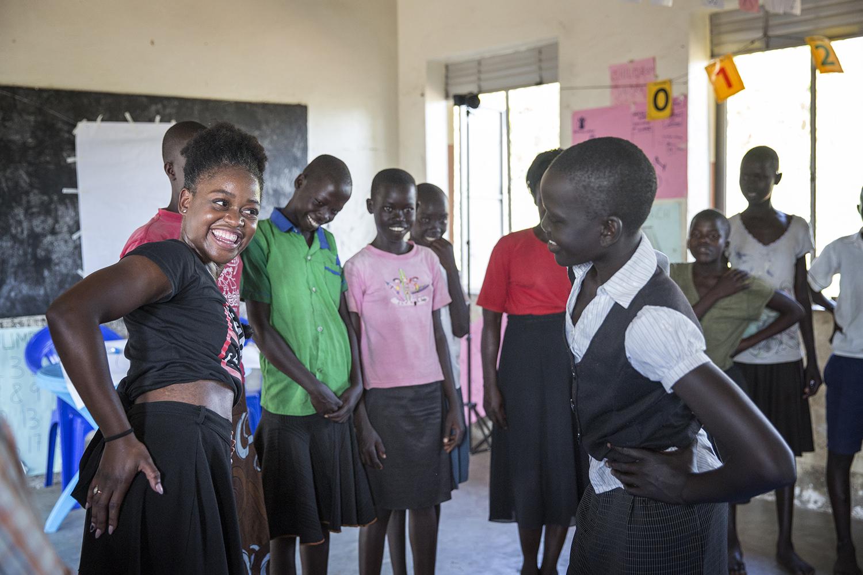 20171122_WCH_Uganda_Bidibidi_Michaela_De_Prince_IDEAL_photo_Jeppe_Schilder06.jpg
