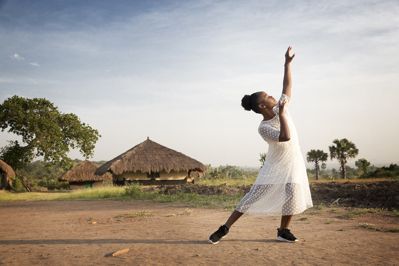 20171124_WCH_Uganda_Bidibidi_Michaela_De_Prince_photo_Jeppe_Schilder01.jpg