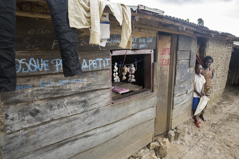 2015_DRC_Congo_conflict_minerals_02.jpg