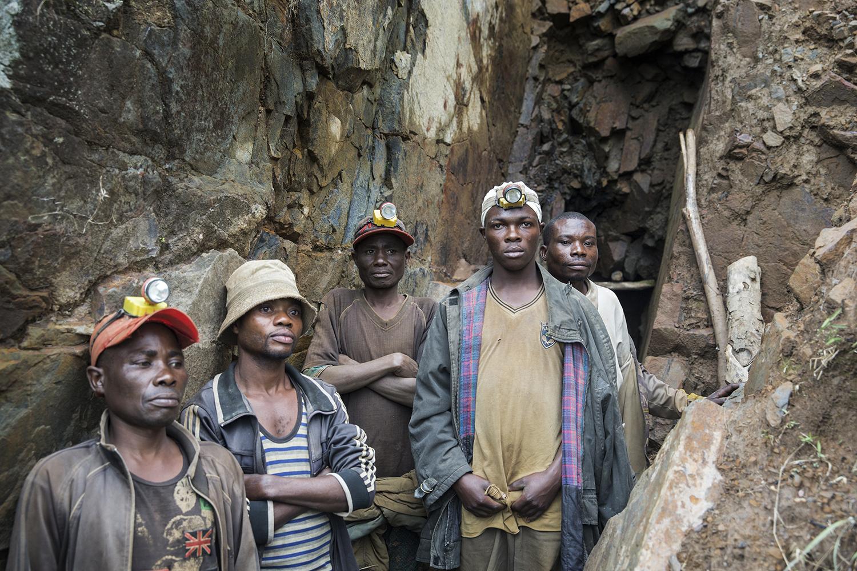 2015_DRC_Congo_conflict_minerals_04.jpg
