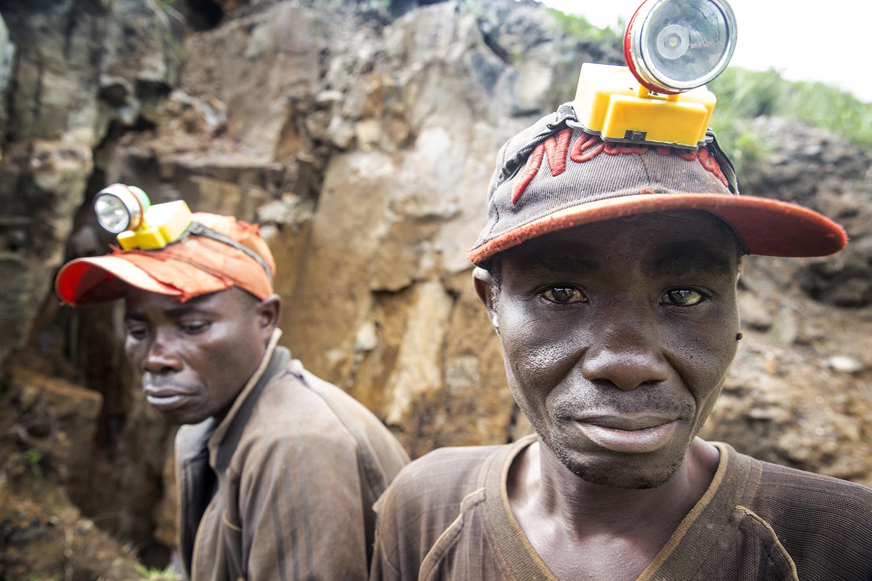 2015_DRC_Congo_conflict_minerals_06.jpg