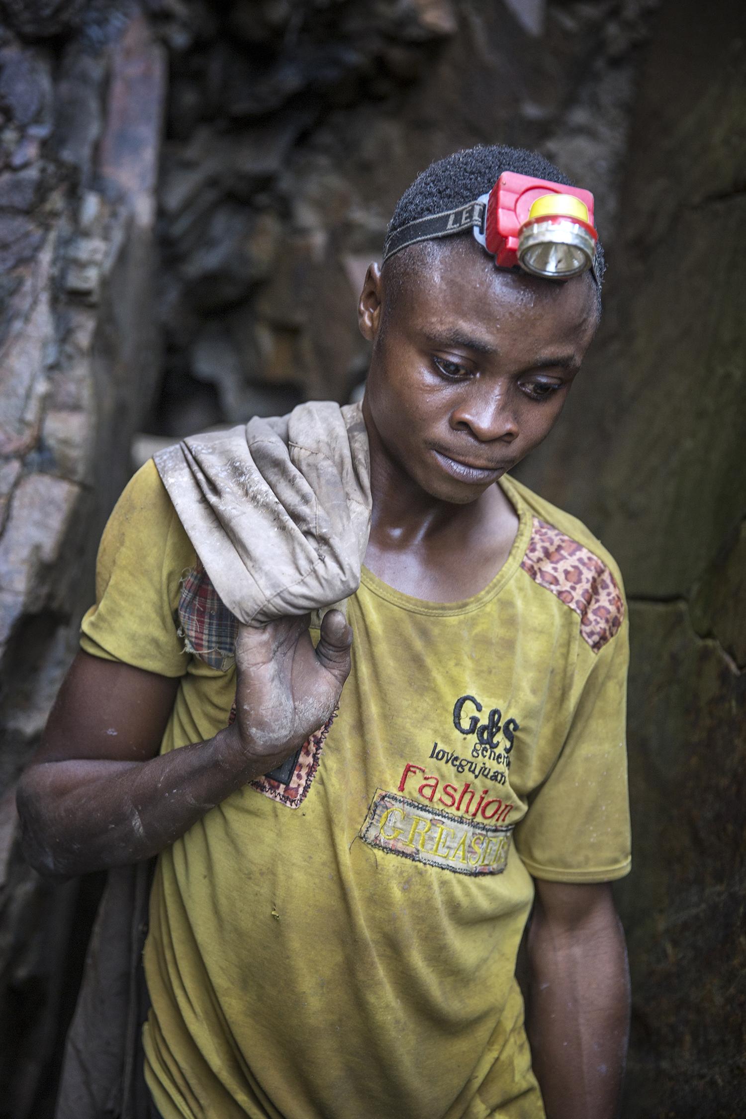 2015_DRC_Congo_conflict_minerals_05.jpg