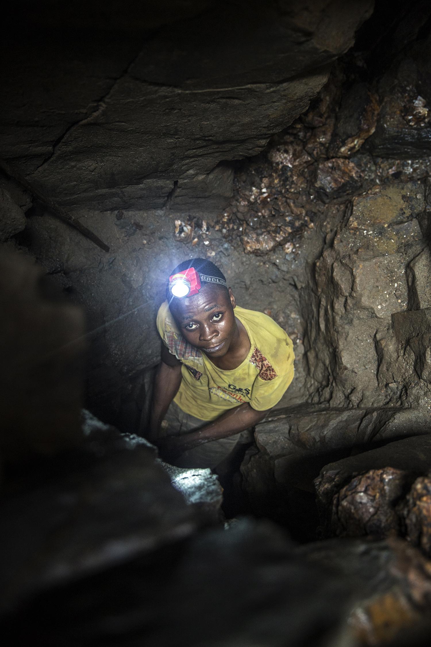 2015_DRC_Congo_conflict_minerals_07.jpg