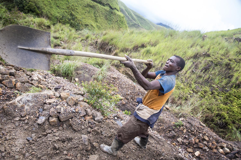 2015_DRC_Congo_conflict_minerals_08.jpg