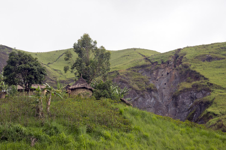 2015_DRC_Congo_conflict_minerals_14.jpg