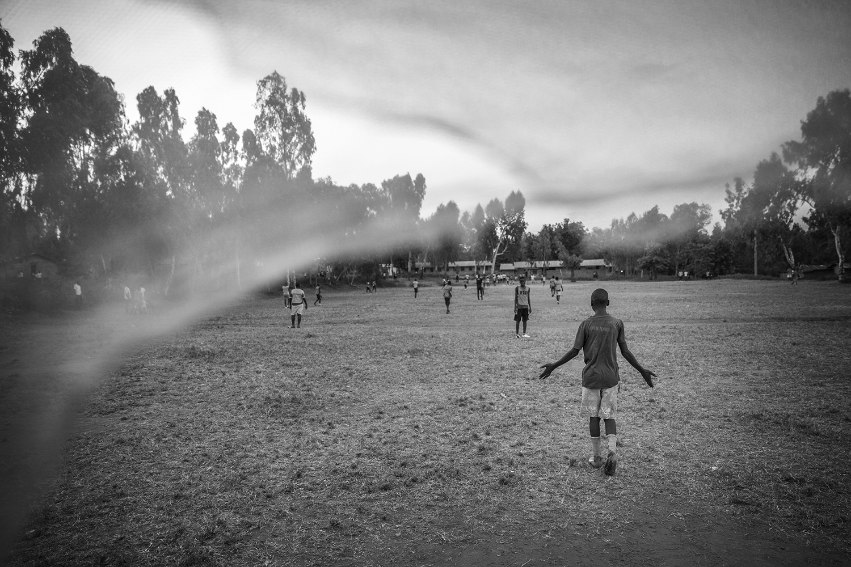 201606_Oxfam_Novib_Peace_Beyond_Borders_Burundi_Rwanda_Congo_DRC_Jeppe_Schilder_02.jpg