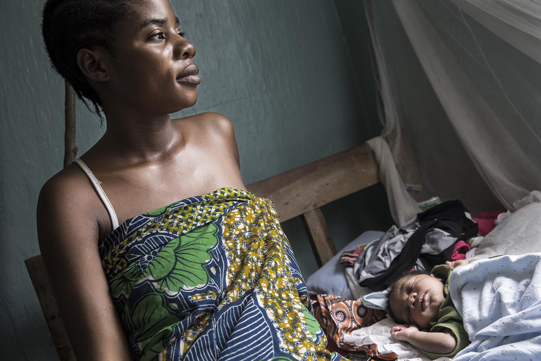 201606_Oxfam_Novib_Peace_Beyond_Borders_Burundi_Rwanda_Congo_DRC_Jeppe_Schilder_14.jpg