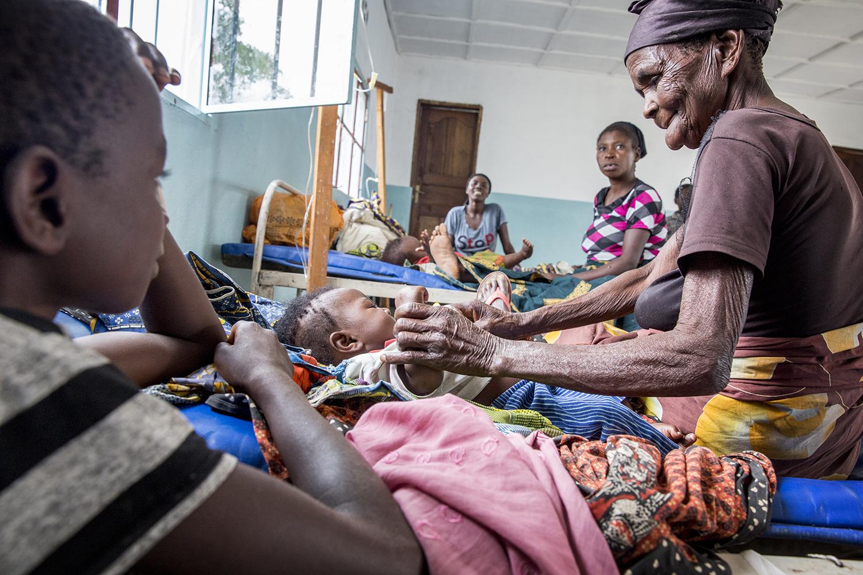 201606_Oxfam_Novib_Peace_Beyond_Borders_Burundi_Rwanda_Congo_DRC_Jeppe_Schilder_15.jpg
