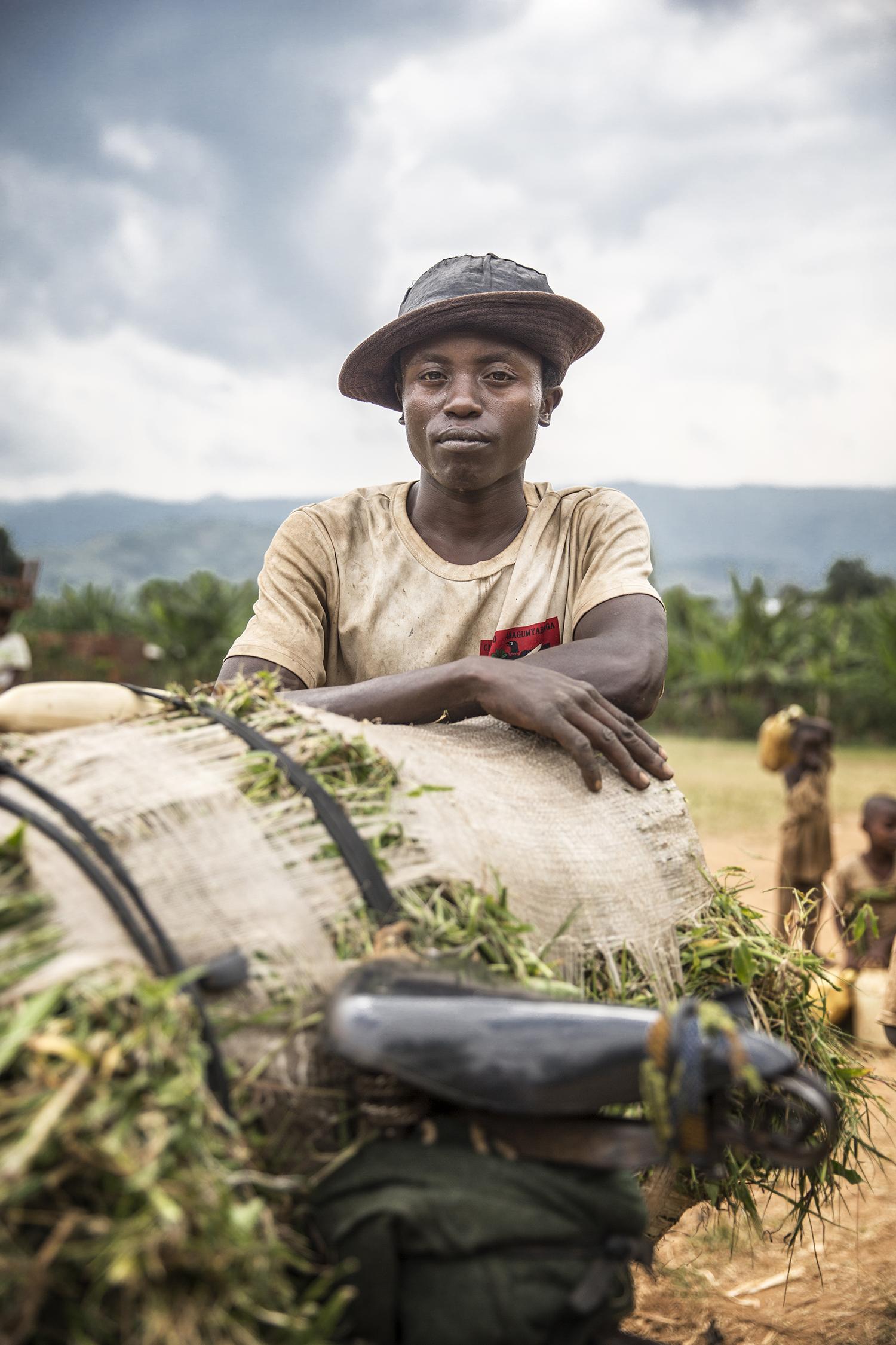 201606_Oxfam_Novib_Peace_Beyond_Borders_Burundi_Rwanda_Congo_DRC_Jeppe_Schilder_05.jpg