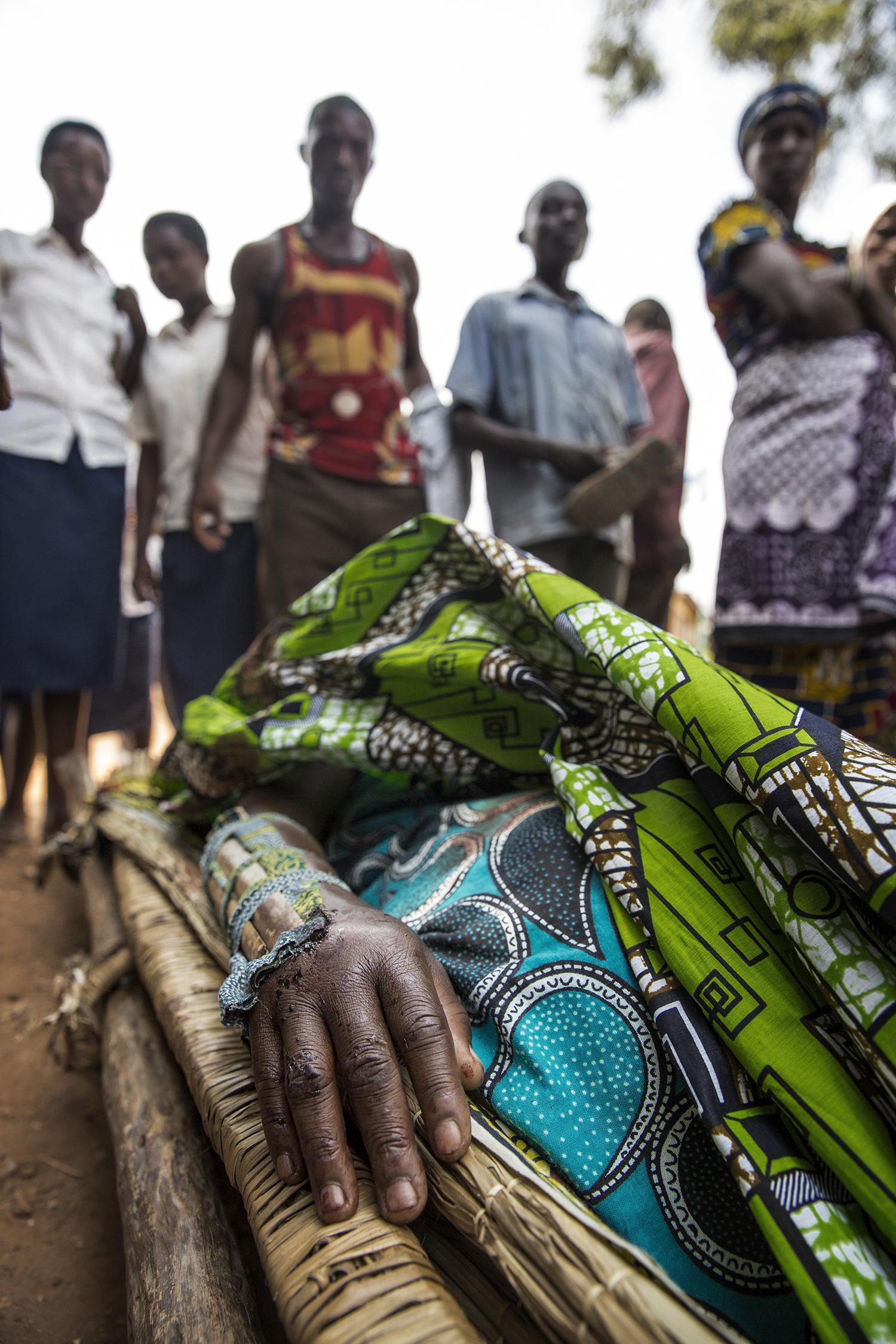 201606_Oxfam_Novib_Peace_Beyond_Borders_Burundi_Rwanda_Congo_DRC_Jeppe_Schilder_08.jpg